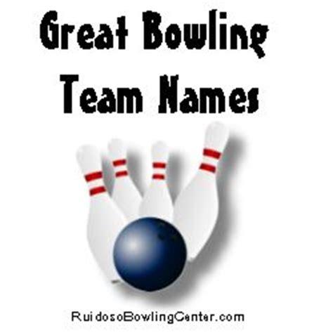 Kaos Bowling League Nm6eu witty bowling team teams bowling bowling