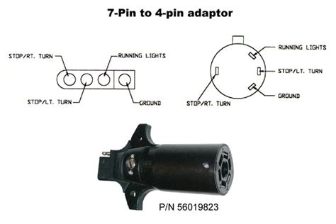 4 pin trailer any ideas tundratalk net