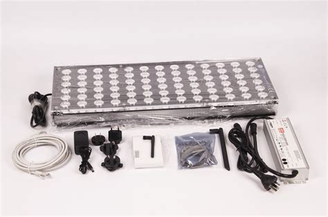 orphek led lighting for sale atlantik v4 without any doubt is the best led fixture orphek