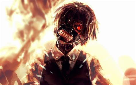 wallpaper anime ghoul filmrap tokyo ghoul a review 東京喰種 トーキョーグール