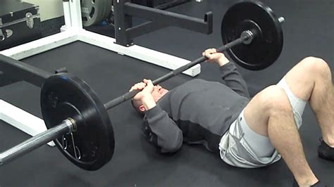 bench press lockouts bench press lockouts triceps benches