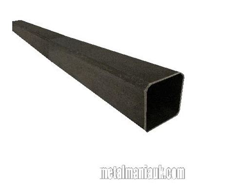 2 box section square box section steel 30 mm x 30 mm x 2mm