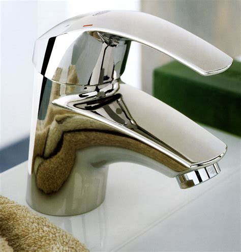 grove bathroom fittings bathroom fittings bathroom accessories tiles dealer in baroda marks bathroom