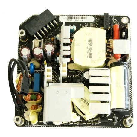 Power Supply Imac 21 Inch A1311 2009 2011 power supply imac a1311 2011 y 21 5 quot 614 0444 614 0445