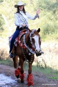 1000 images about horse and rider costumes on pinterest horse