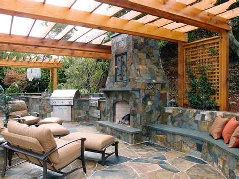 Area Rugs Houston Outdoor Kitchens And Fireplaces Mediterranean Patio