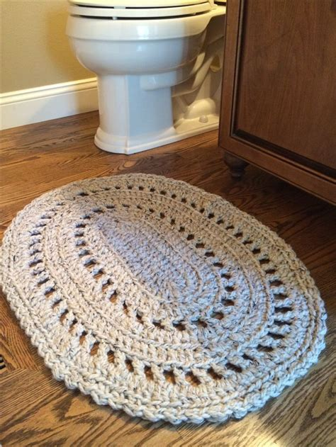 best rugs for bathrooms 17 best ideas about bathroom rugs on pinterest kilim
