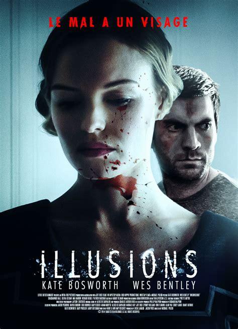 film streaming youwatch 2014 illusions film 2014 allocin 233