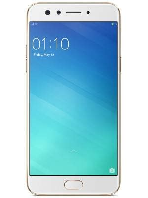 india mobile site oppo f3 price in india specifications comparison