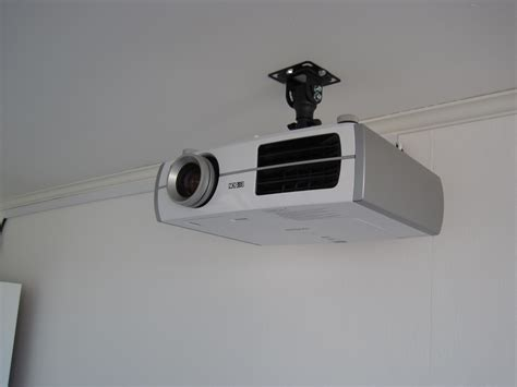 Projector Epson Eh Tw3600 images of epson eh tw3600 projector