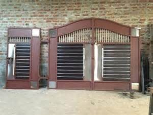 maine home and design gate design m m a fabrication grill s