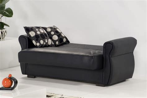 Loveseat Sleeper Sofas That Will Provide You Both Comfy Seat Sleeper Sofas