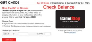 Gamestop Gift Card Amount - gamestop customer service phone number toll free contact address