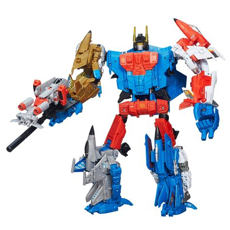 Transforners Combine Android E transformers generations combiner wars superion collection pack figures canada