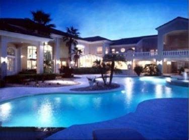 definizione di prima casa definizione abitazione di lusso costruire una casa una