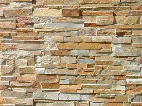 indoor brick wall panels how to reinforce a stone wall