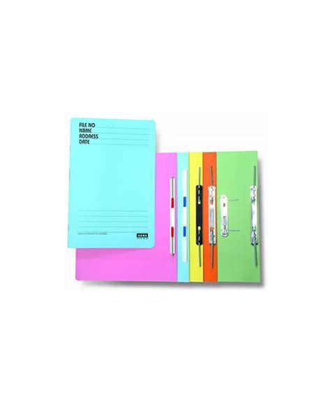 pa perfiles abba transfer file blue paper files