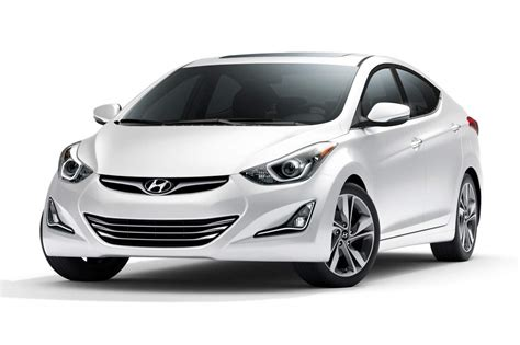 hyundai elantra 2015 2015 hyundai elantra limited market value what s my car