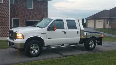 short bed flatbed short bed flatbed 28 images 2012 chevrolet 2500hd 6 6l duramax diesel crew cab