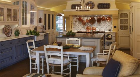 what is french country style what is french country style home planning ideas 2018