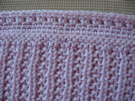edging for knitted blanket crochet blanket borders search crochet