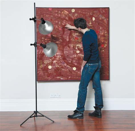 daylight artist studio l artist studio ler fra daylight velegnet til kunstnere