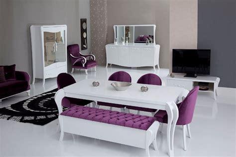 most popular furniture most popular furniture modadekorum com