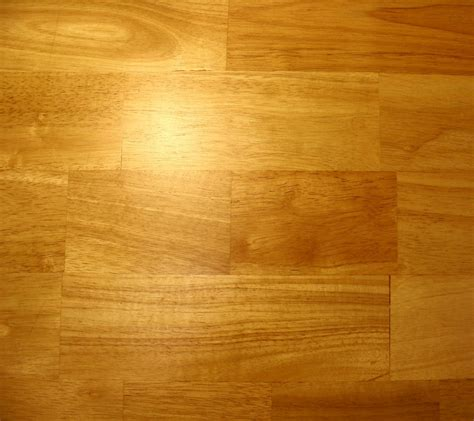 hardwood floor background 1800x1600 background image wallpaper or texture free for any web page