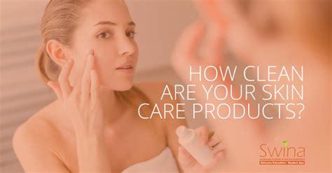 Detox Your Skin Care 4 ways to detox your skin care regimen swina