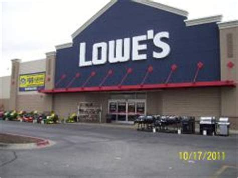 lowe s home improvement in kansas city ks whitepages