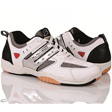 Bridge Pin Warna Krem Murah produk terbaru dari www eobral sepatu olahraga produk berkualitas harga murah bkl 150 harga