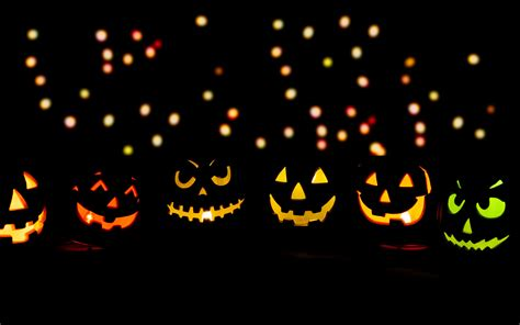 halloween themes for 2015 scary happy halloween 2015 images backgrounds wallpapers