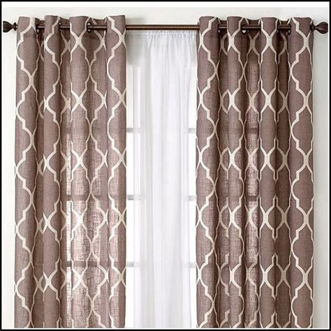 double wide curtain double wide window panels curtains download page home