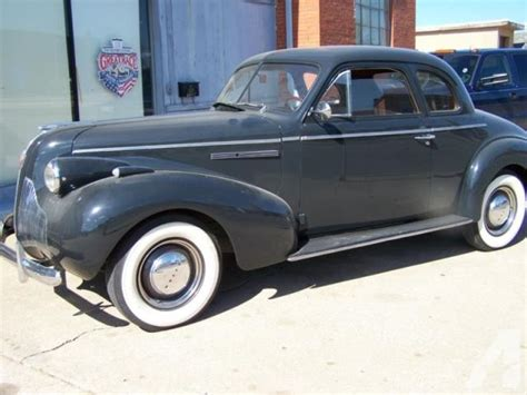 1939 buick coupe for sale coupe 1939 buick mitula cars