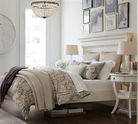 pottery barn bedroom furniture sale pottery barn bedroom furniture sale and pottery on pinterest