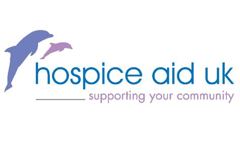 charity choice charity directory list of charities hospice aid uk adults hospices hospices charities