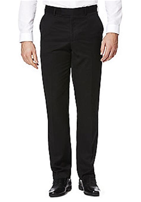 s tuxedos s formal suits tesco