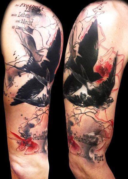tattoo animal abstract abstract animal tattoo by buena vista tattoo club tattoo
