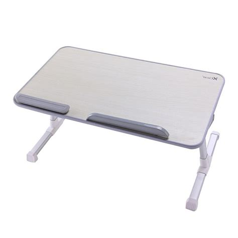 Laptop Desk Stand For Bed What Is A Laptop Holder For Bed And What Is The Point Of It Review And Photo