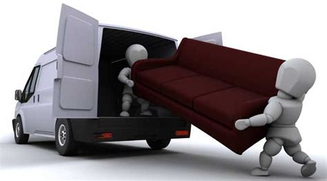 how to transport a couch what everybody ought to know about moving company scams