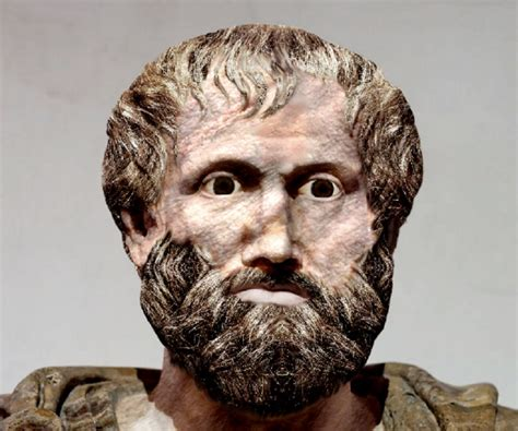 Biography About Aristotle | aristotle biography childhood life achievements timeline