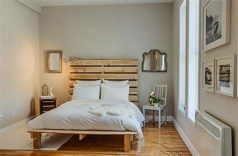 what to do with a small bedroom how to decorate an exquisite eclectic bedroom