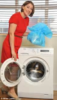 Can I Put Clean Only Clothes In The Dryer Can You Wash A Silk Blouse That Says Clean Only Silk