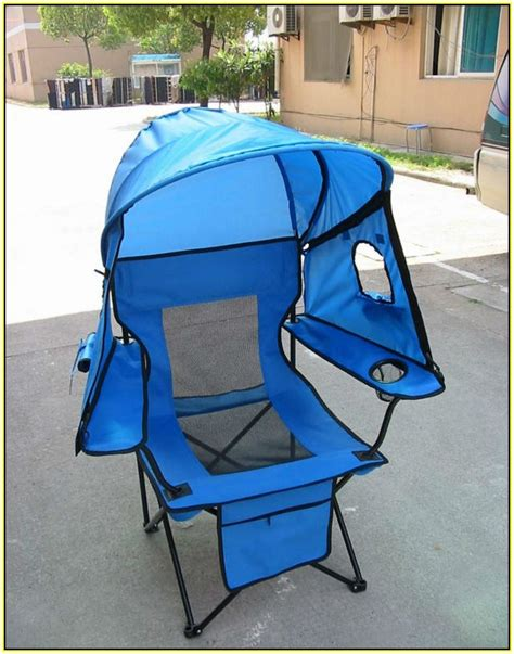 c chair with canopy australia sports chairs with canopy ozark trail folding