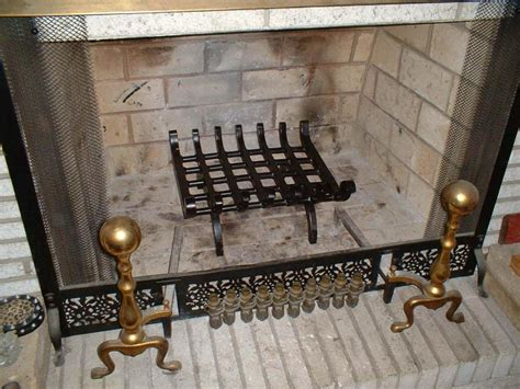 wood rack for fireplace fireplace log holder 25 best ideas about fireplace logs on fireplace fireplace