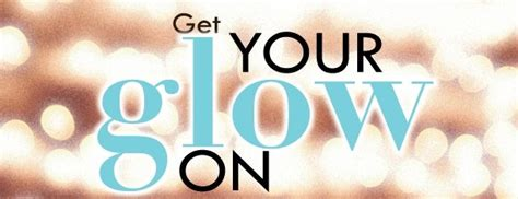 Get Your Glow On by Get Your Glow On With Rodan Fields At Epic Inc Pensacola