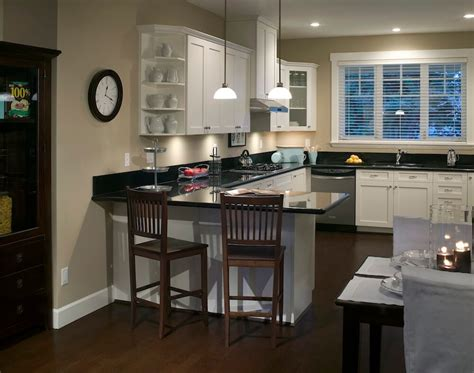 the cost of refacing kitchen cabinets 2017 cost to refinish cabinets kitchen cabinet refinishing