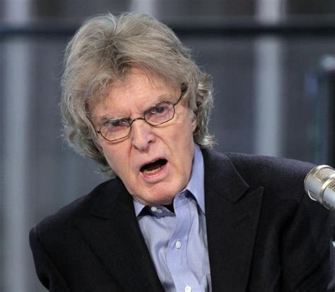 imus leaving fox 2015 don imus show leaving fox business network ny daily news