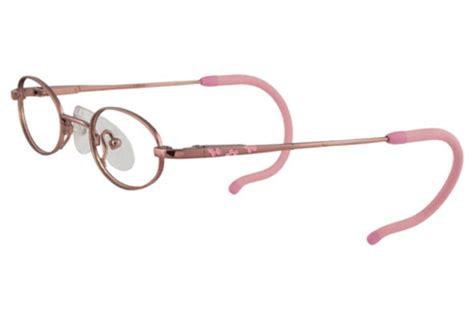 easytwist et915 w cable temples eyeglasses free