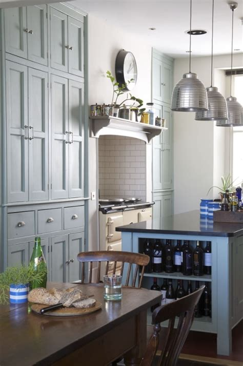 victorian kitchen ideas kitchen designed in modern victorian style digsdigs